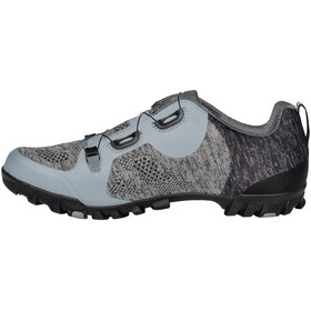 VAUDE TVL Skoj Shoes Men anthracite